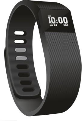 Jewelscart.in SM001 Fitness Smart Tracker