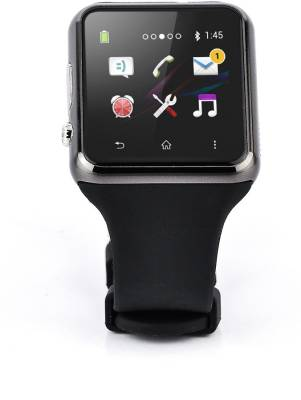 Life Like A1 BLUETOOTH WITH SIM CARD & SD CARDSUPPORT Smartwatch