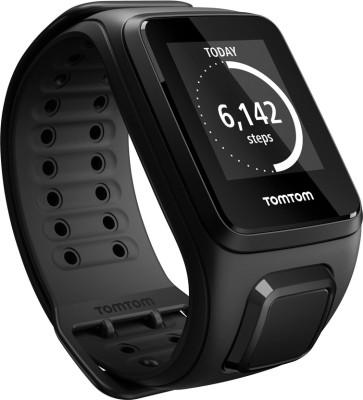 TomTom-1RFM.003.01-Spark-Cardio-Music-Smartwatch