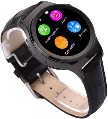 IGS-008-Elegance-Smartwatch