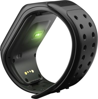 TomTom-1RFM.003.04-Spark-Cardio-Music-Smartwatch