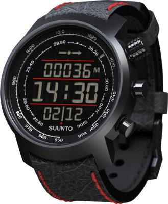 SUUNTO-(SS019171000)-Elementum-Smart-Watch