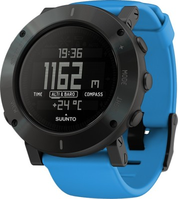 SUUNTO-(SS018731000)-Core-Digital-Smart-Watch