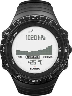 SUUNTO-(SS014809000)-Core-Smart-Watch