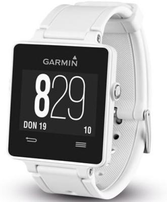 Garmin-Vivoactive-Smart-Watch