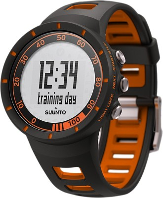SUUNTO-(SS018154000)-Quest-Smart-Watch