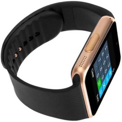 ROOQ gt08-g28 Smartwatch
