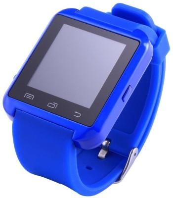 Epresent-U8-Bluetooth-Smartwatch