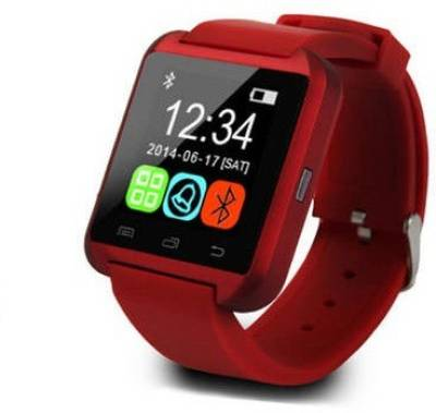 Egizmos-U8-Bluetooth-Smartwatch