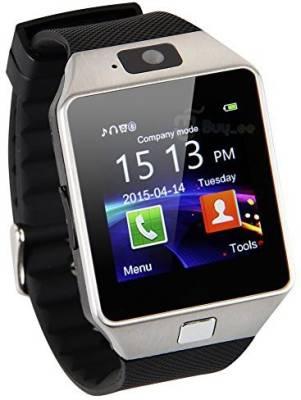 Mezire DZ-09-1 Smartwatch
