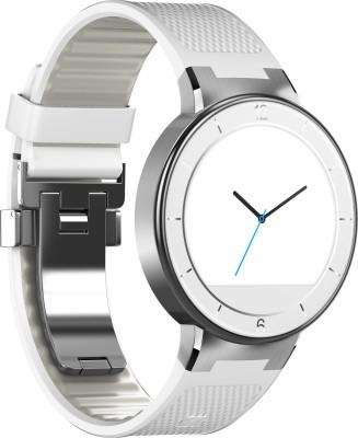 Alcatel-SM02-One-Touch-SmartWatch
