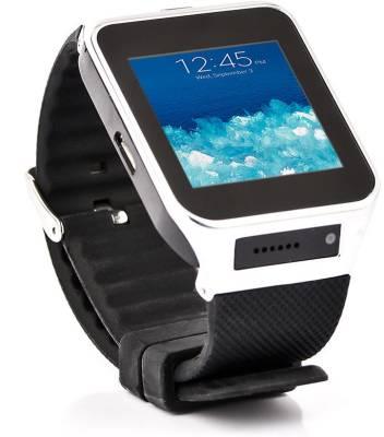 Xelectron-S29-Smartwatch