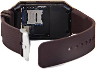 ROOQ dz09-g34 Smartwatch