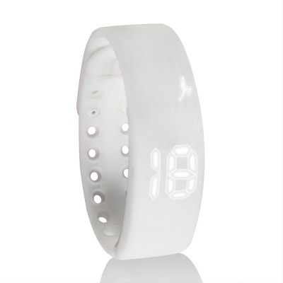 BS-Spy-BSW207-Fitness-Band