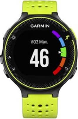 Garmin-Forerunner-230-Smartwatch