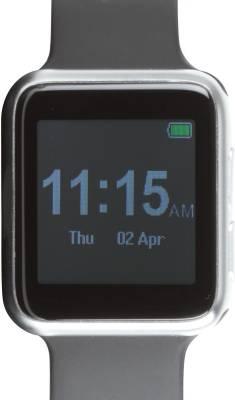 Arya-uWear-SW01-Smartwatch