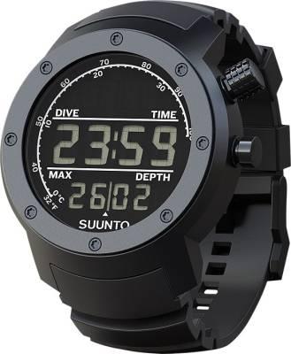 SUUNTO-(SS014528000)-Elementum-Smart-Watch
