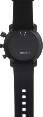 SUUNTO-(SS014528000)-Elementum-Smart-Watch