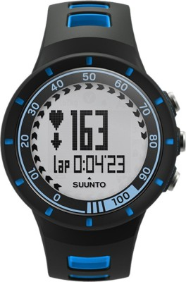 SUUNTO-(SS019159000)-Quest-Smart-Watch