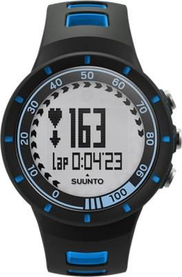 SUUNTO-(SS019159000)-Quest-Smart-Watch
