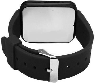 PERSONA u 8 Smartwatch