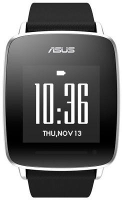 Asus-M00H20-Vivo-Smartwatch