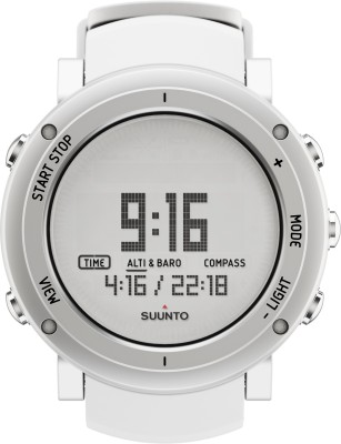 SUUNTO-(SS018735000)-Core-Alu-Smart-Watch