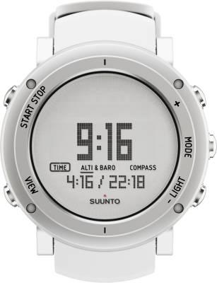 SUUNTO-(SS018735000)-Core-Alu-Smart-Watch