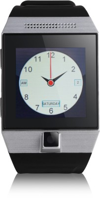 Merlin-M70-Smart-Watch