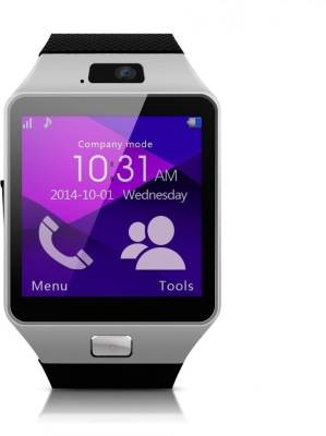 Zigmo-DZ09-Smartwatch