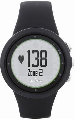 SUUNTO-(SS020647000)-M2-Smart-Watch