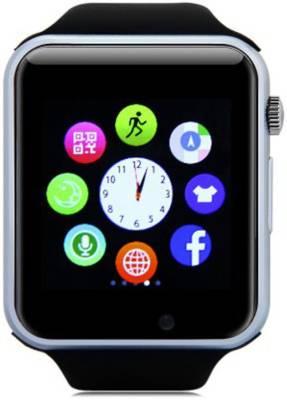 Callmate-A1-Smartwatch