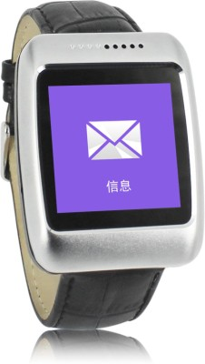 Kingshen-S13-Bluetooth-Smartwatch