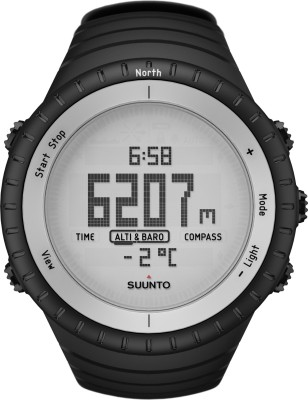 SUUNTO-(SS016636000)-Core-Smart-Watch