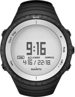SUUNTO-(SS016636000)-Core-Smart-Watch