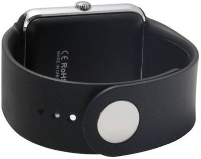 Smart Indie GT08 Smartwatch