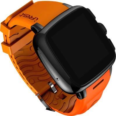 Intex-Irist-Smartwatch