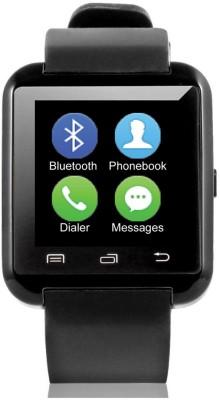 Noise-Impulse-Smartwatch