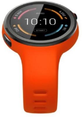 Motorola-Moto-360-G2-Sport-SmartWatch