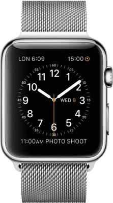 Apple-Watch-Space-Black-Stainless-Steel-Case-with-Black-Sport-Band-42-mm