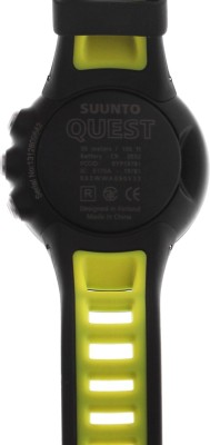 SUUNTO-(SS1915800)-Quest-Smart-Watch