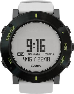SUUNTO-(SS020690000)-Core-Smart-Watch