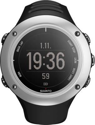 SUUNTO-SS019208000-Ambit2-S-HR-Digital-Smartwatch