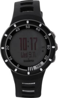 SUUNTO-(SS018153000)-Quest-Smart-Watch