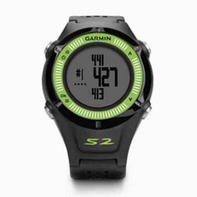 Garmin-Approach-S2-Smartwatch