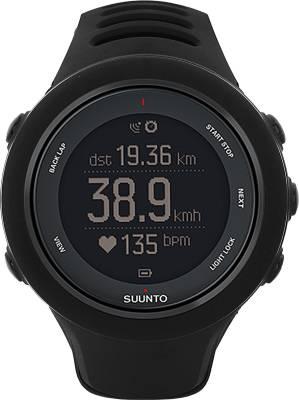 SUUNTO-(SS020681000)-Ambit3-Sport-Smart-Watch