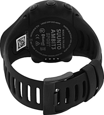 SUUNTO-(SS020681000)-Ambit3-Sport-Smart-Watch