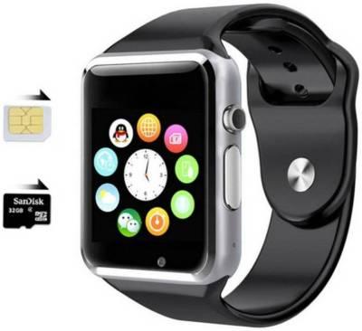 Celestech Smartwatches (Extra ₹100 Off)