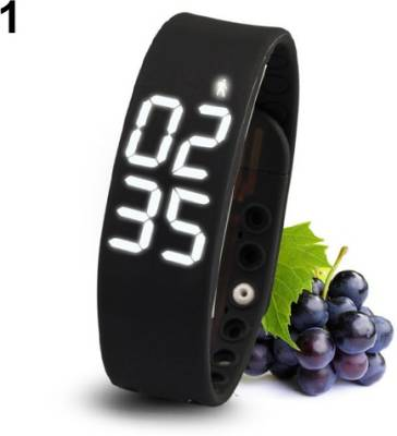 BS-Spy-BSW239-Fitness-Band
