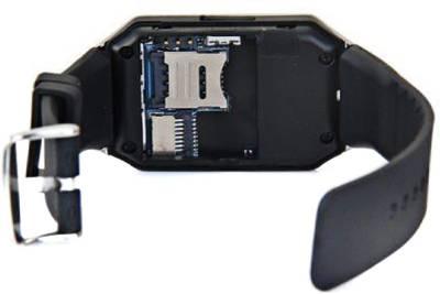ROOQ dz09 Smartwatch